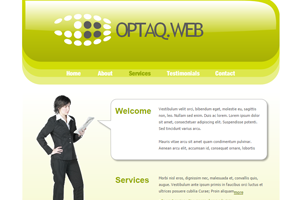 Cheap Web Design, Cheap Website Design, Total Creation, London
